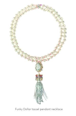 funky-dollar-tassel-necklace-Bijoux-de-Famille