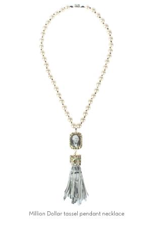 funky-dollar-tassel-pendant-necklace-Bijoux-de-Famille