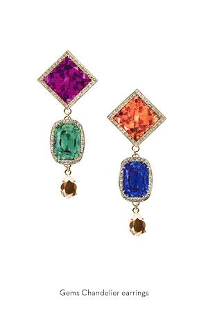 gems-chandelier-earrings-Bijoux-de-Famille