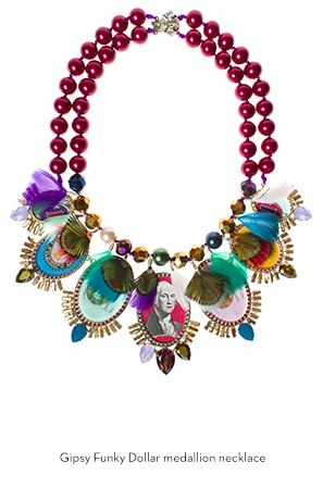 gipsy-funky-dollar-medallion-necklace-Bijoux-de-Famille