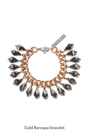 gold-barpoque-bracelet-Bijoux-de-Famille