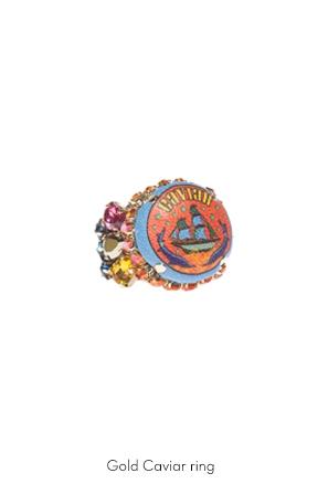 gold-caviar-ring-Bijoux-de-Famille