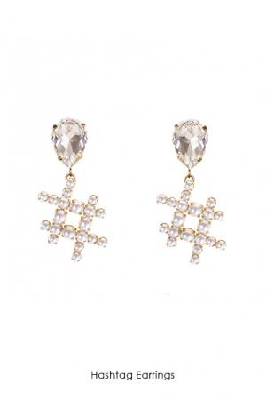 hastag-earrings-Bijoux-de-Famillle
