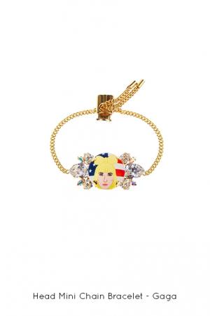 head-mini-chain-bracelet-gaga-Bijoux-de-Famille