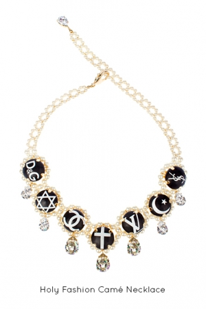 holy-fashion-came-necklace-Bijoux-de-Famille