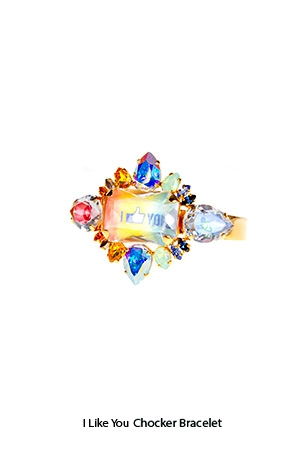 i-like-you-choker-necklace-Bijoux-de-Famille