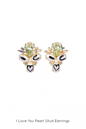 i-love-you-pearl-stud-earrings-Bijoux-de-Famille