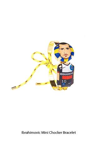 ibrahimovic-mini-choker-bracelet-Bijoux-de-Famille