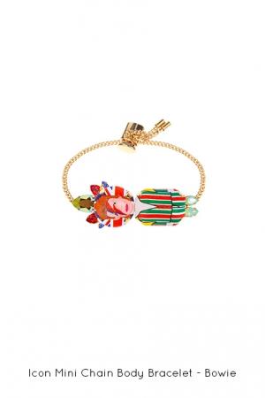 icon-mini-chain-body-bracelet-bowie-Bijoux-de-Famille