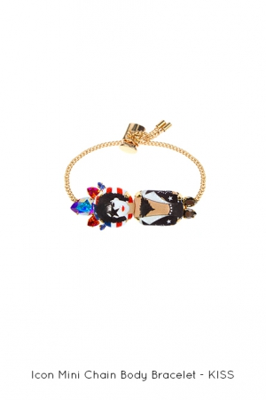 icon-mini-chain-body-bracelet-kiss