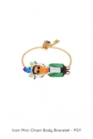 icon-mini-chain-body-bracelet-psy-Bijoux-de-Famille