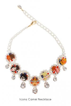 icons-came-necklace-Bijoux-de-Famille