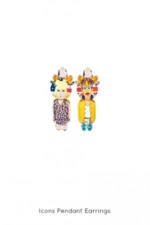 icons-pendant-earrings-Bijoux-de-Famille