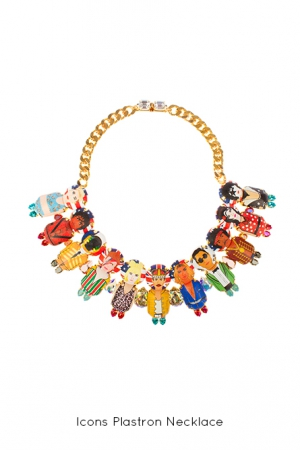 icons-plastron-necklace-Bijoux-de-Famille