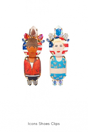 icons-shoe-clip-Bijoux-de-Famille