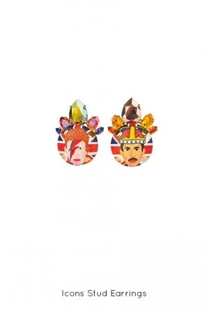 icons-studs-earrings-Bijoux-de-Famille