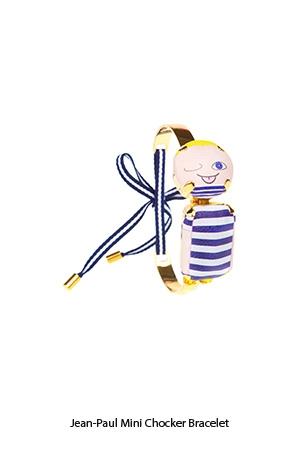 jean-paul-mini-choker-bracelet-Bijoux-de-Famille