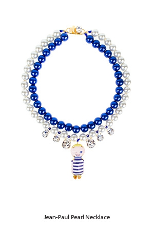 jean-paul-pearl-necklace-Bijoux-de-Famille