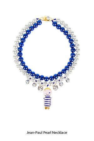 jean-paul-pearl-necklace-Bijoux-de-Famille