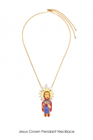 jesus-crown-pendant-necklace-Bijoux-de-Famille
