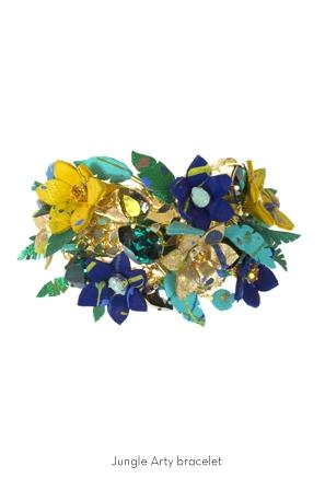 jungle-arty-bracelet-Bijoux-de-Famille