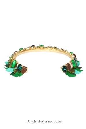 jungle-choker-necklace-Bijoux-de-Famille