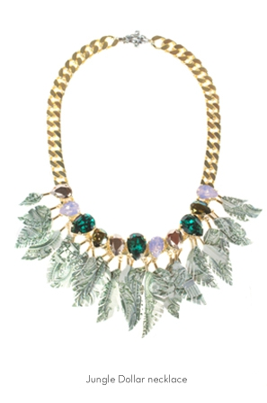 jungle-dollar-necklace-Bijoux-de-Famille