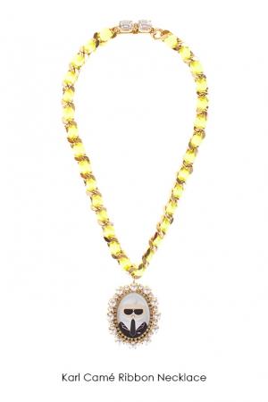 karl-camé-ribbon-necklace-Bijoux-de-Famille