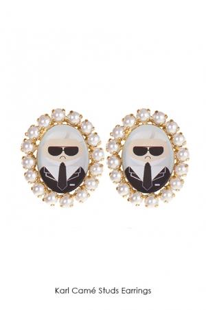 karl-camé-studs-earrings-Bijoux-de-Famille