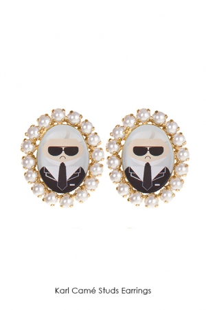 karl-camé-studs-earrings-Bijoux-de-Famille