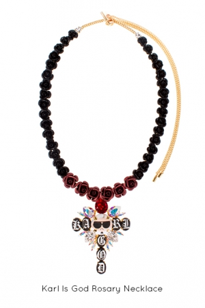 karl-is-god-rosary-necklace-Bijoux-de-Famille