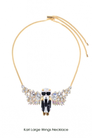 karl-large-wings-necklace-Bijoux-de-Famille