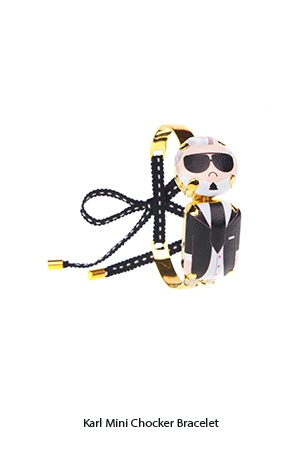 karl-mini-choker-necklace-Bijoux-de-Famille