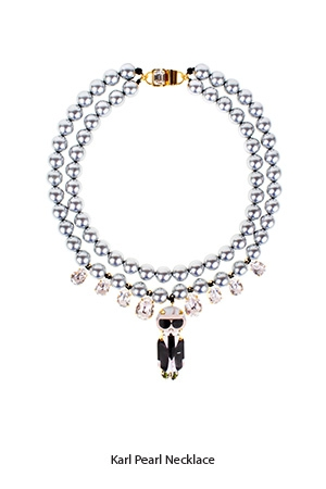 karl-pearl-necklace-Bijoux-de-Famille