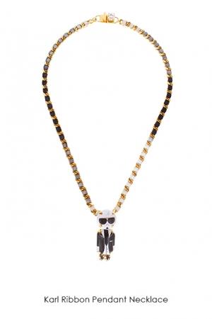 karl-ribbon-pendant-necklace-Bijoux-de-Famille