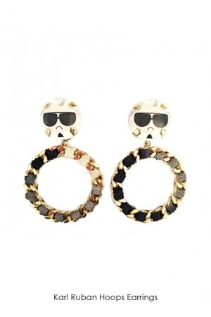 karl-ruban-hoops-earrings-Bijoux-de-Famille