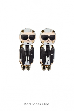 karl-shoes-clips-Bijoux-de-Famille