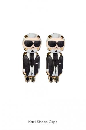 karl-rosary-earrings-Bijoux-de-Famille