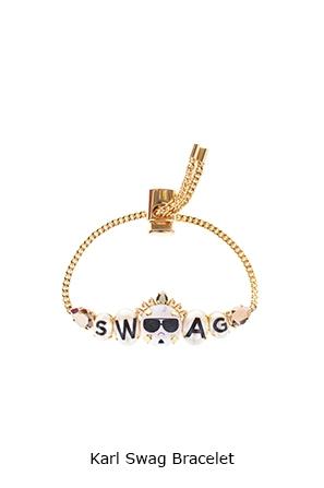 karl-swag-bracelet-Bijoux-de-Famille