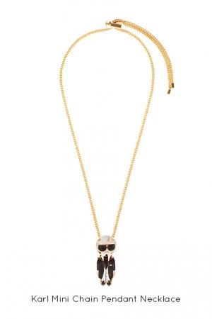 karml-mini-chain-pendant-necklace-Bijoux-de-Famille
