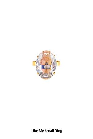 like-me-small-ring-Bijoux-de-Famille