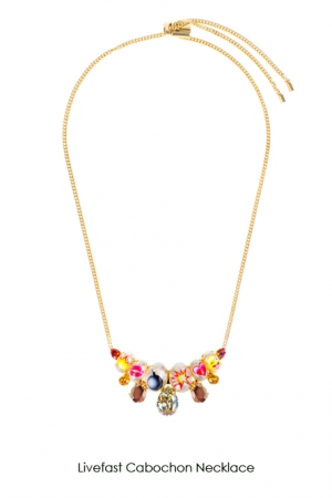 livefast-cabochon-necklace-Bijoux-de-Famille