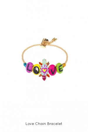 love-chain-bracelet-Bijoux-de-Famille