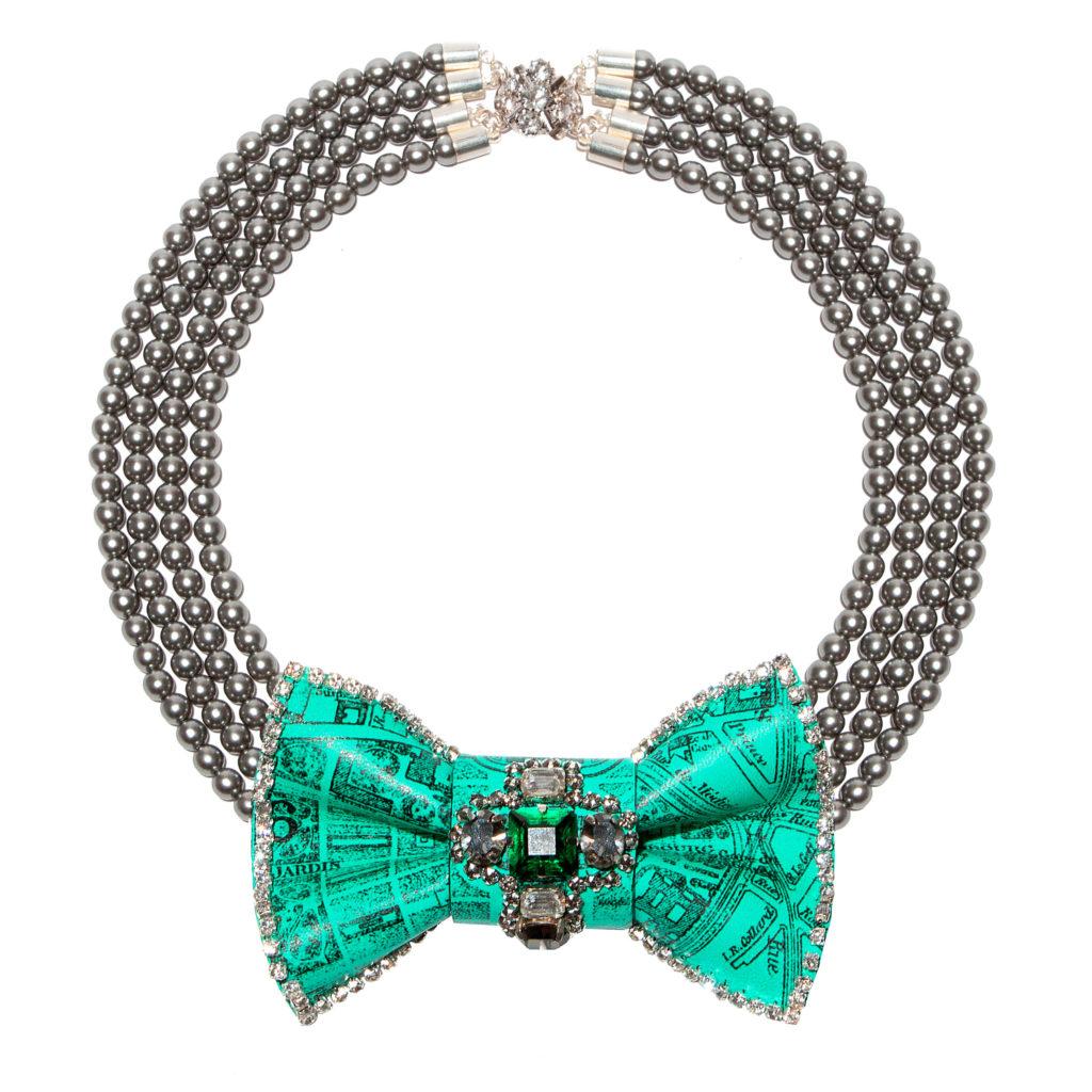luxembourg-bow-necklace-Bijoux-de-Famille