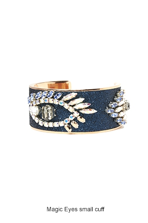 magic-eyes-small-cuff-Bijoux-de-Famille