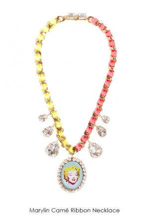 marilyn-came-ribbon-necklace