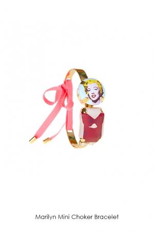 marilyn-mini-choker-bracelet-Bijoux-de-Famille