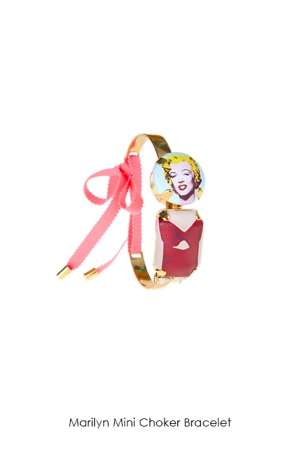 marilyn-mini-choker-bracelet