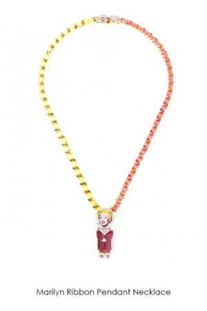 marilyn-ribbon-pendant-necklace-Bijoux-de-Famille
