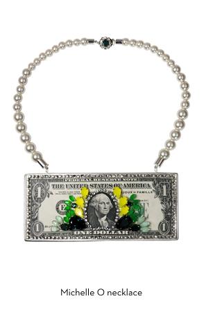 michelle-o-necklace-Bijoux-de-Famille